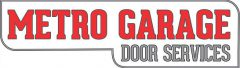 Metro Garage Door Services